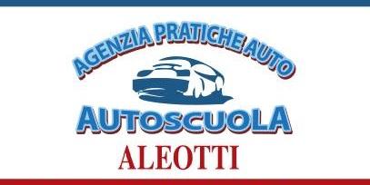 Autoscuola Aleotti
